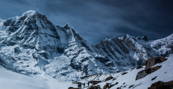 cold-snow-winter-mountain