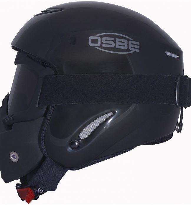 https://www.helme-maedl.de/Ski-Helme/Skihelme-mit-Kinnschutz/OSBE-Phoenix/OSBE-Phoenix-Snowboarhelm-mit-Maske::121450.html