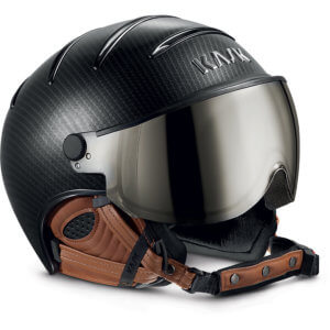 KASK_Elite_Brown_2